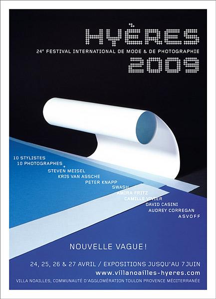 Visuel_h_2009_fr
