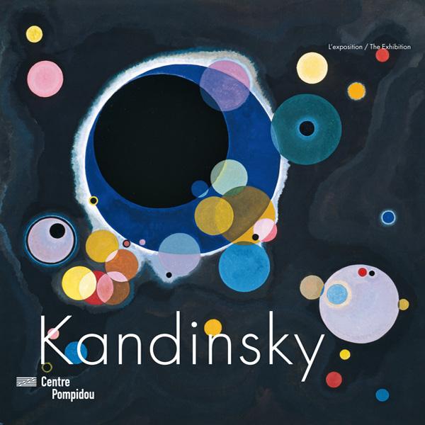 ART-AKANDINSKY
