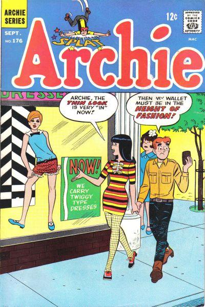 Archie_176