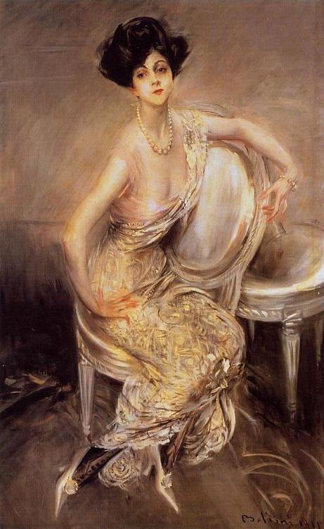 Portrait-Of-Rita-De-Acosta-Lydig-large