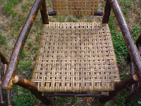 Hickory_Peel_Chair_Seat_2