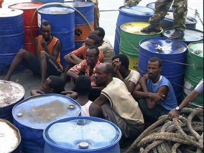 Capt.61a0f684b8ed4927918e115cd42e8941.somalias_swashbucklers_ny111