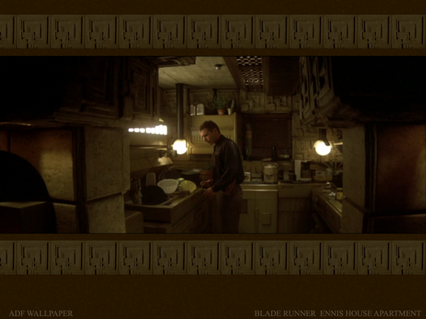 Adf-wallpaper-blade-runner-ennis-house-apartment