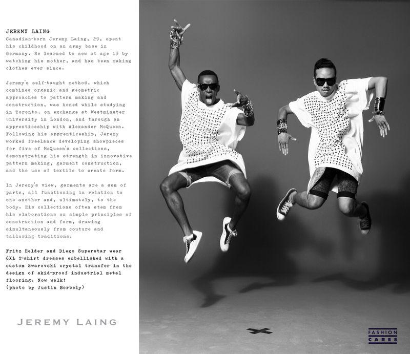 Pg5 - JEREMY_LAING-1