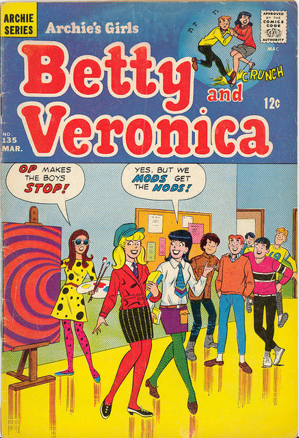 Archies_Girls_Betty_and_Veronica_135