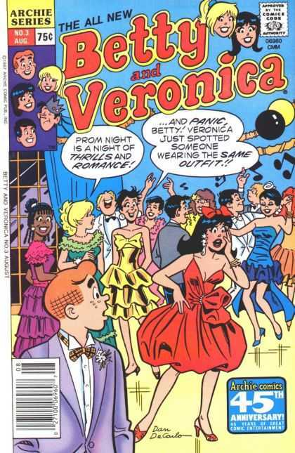 Veronica3