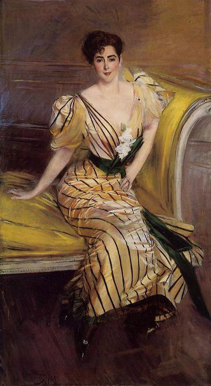 Portrait-Of-Madame-Josephina-Alvear-De-Errazuriz-large