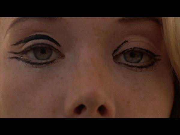 Screen-capture-24