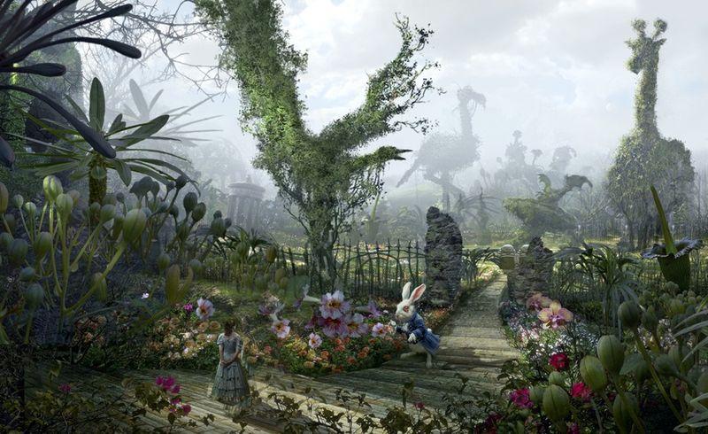 Alice-concept3_90984gm-f