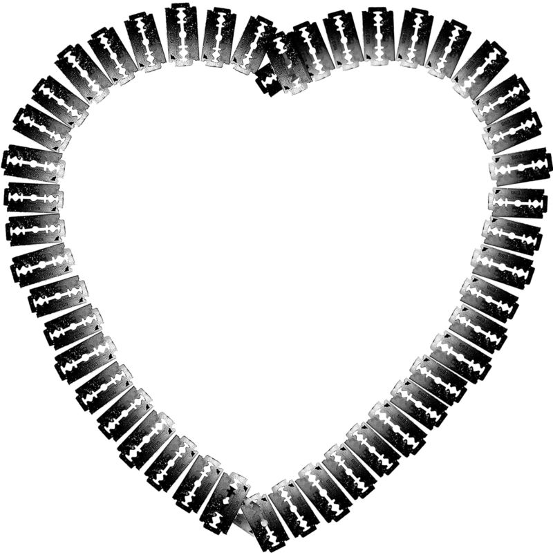 Razor-heart-print-fall09