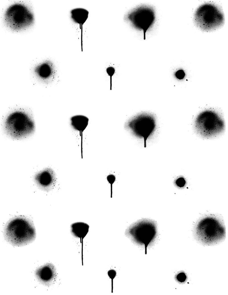 Sprays-print-spring09